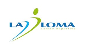 la-loma