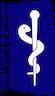 logo-cmqro-small
