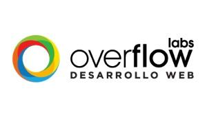 overflow-labs